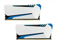 Avexir Raiden DDR4 - 8GB DDR4