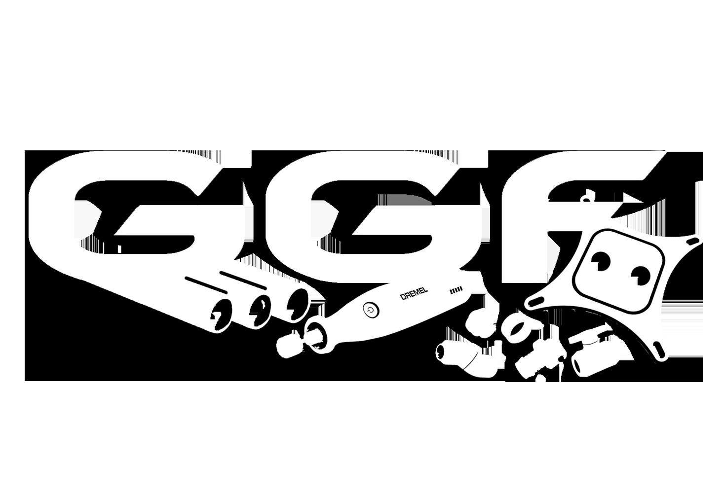 GGF LAN