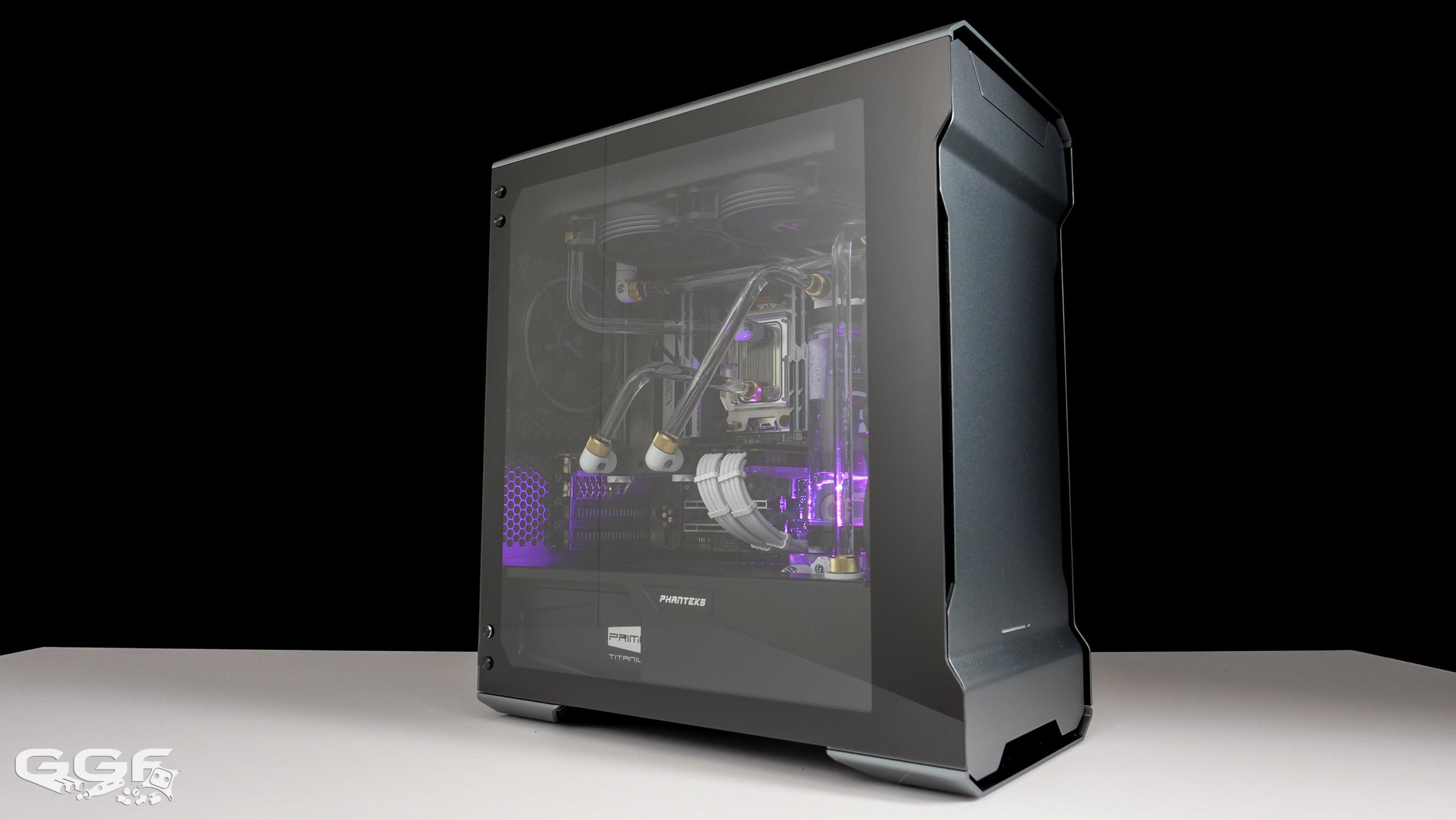 P1000365